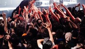NEWS: Nick Cave gibt Nachholtermine 2021 bekannt
