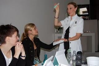 Clinique Blogger und Insider Event in Berlin