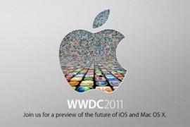 WWDC 2011: iOS 5 bestätigt