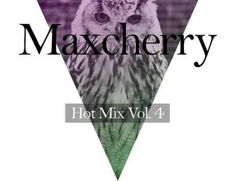 Maxcherry Hot Mix 4