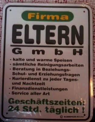 Alternative Firma gründen