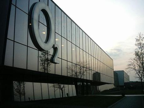File:O2 Offices in Leeds.jpg