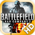 BATTLEFIELD: BAD COMPANY™ 2 for iPad (World) (AppStore Link)