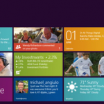 windows8 oberflaeche 150x150 Windows 8 und HTML5