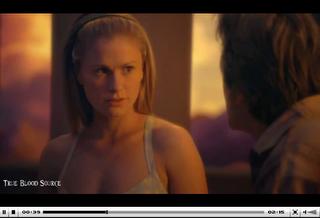 True Blood: Die ersten Minuten aus Staffel 4 und neuer Trailer