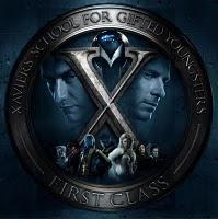 """Box Office: """"X-Men: First Class"""" startet nur verhalten"""