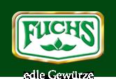 |Produkttest| Fuchs Gewürze - Gewürzmühlen der besonderen Art