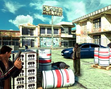 E3: Gameloft gibt Lineup der Spielemesse bekannt