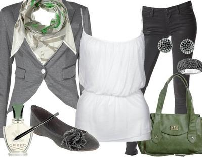 Date Outfit Sommer