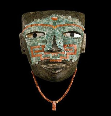 [Bild: teotihuacan-im-caixaforum-in-barcelona-L-xVw_El.jpeg]