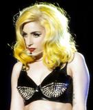 CFDA Ehrenpreis für Lady Gaga