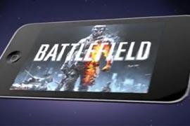 E3: FIFA 12 & Co - EA kündigt diverse Spiele offiziell an