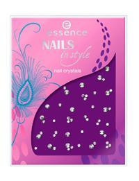 Preview: essence trend edition NAILS IN STYLE