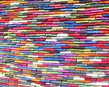 Flachsmarkt 2011