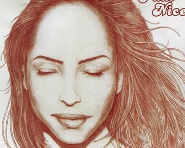 Paul Nice – Sade Blends   Mixtape