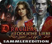 Vorankündigung >> Dracula: Tödliche Liebe Sammleredition