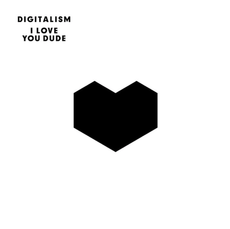 Digitalism – Miami Showdown | Download