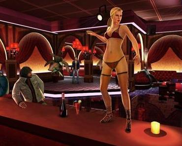 """Gameloft: neue Screenshots zu """"9mm"""" und """"Silent Ops"""""""