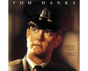Filmtipp – The Green Mile