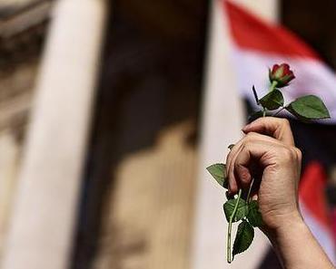 Syrien: Assad ruft weitere General-Amnestie aus