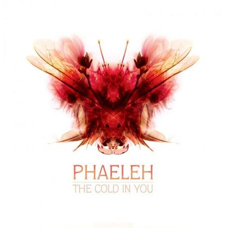Phalaeh – The Cold In You EP | Preview