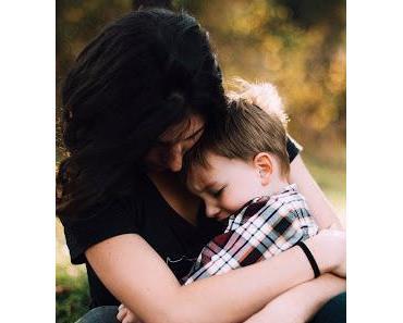 SEINSORIENTIERTE KÖRPERTHERAPIE (263): Reaktionsmuster auf kindliche Angst