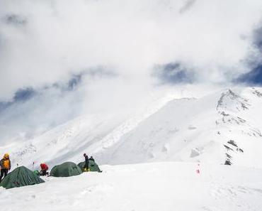 Expedition 7000 – Eine Fanta für 20 Dollar