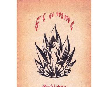 Feuer und Flamme für die Freiheit
