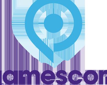 gamescom 2020 - Das Games-Event findet nur digital statt in diesem Jahr