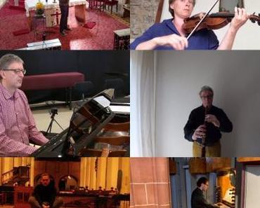 Kultur trotz(t) Corona - Musikalische Grüße aus der Bachakademie Stuttgart, ein Hinweis (7)