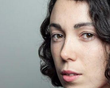 Kelly Lee Owens: Beste zweite Chance