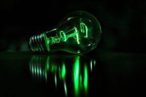 Faltbare Powerbank Foldup auf Kickstarter erfolgreich
