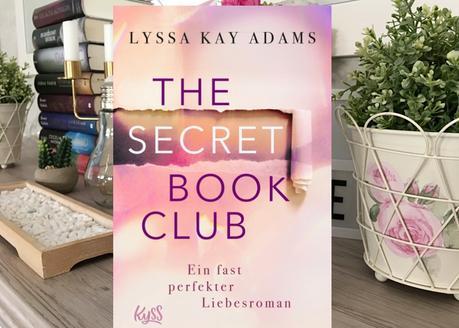 Book Club Kritik