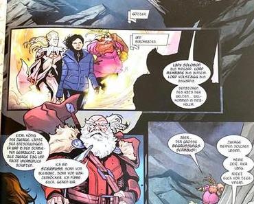 [Comic] Thor [5]