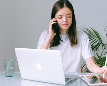 Jobsuche während der aktuellen Krise – 8 Tipps
