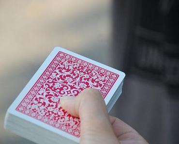"""""""Pearls"""": Ein buntes Kartenspiel für 2 oder mehr Spieler"""