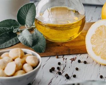 Olivenölwissen [Anzeige]