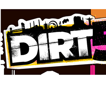 DIRT 5 - Generationswechsel im ultimativen Off-Road-Racing