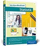 Was versteht man unter Statistik?