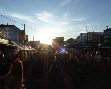 NEWS: Reeperbahn Festival 2020 und die Corona-Pandemie – der aktuelle Stand