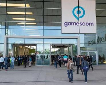 Gamescom 2020 dauert vier Tage und ist kostenlos