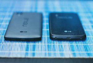 LG K50 Smartphone preiswert bei Aldi Nord