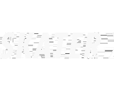 Skater XL - Mini Ramp Map und Anpassungen