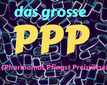 PPP – die Einleitung