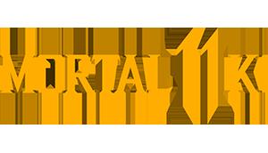 Mortal Kombat Aftermath Verbündete bekannte Gegner gemeinsam neuer Geschichte