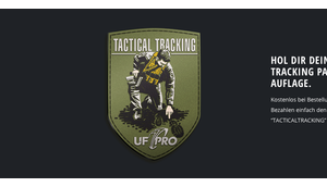 Tactical Tracking
