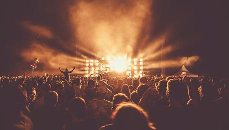 Konzerte In Wien 2021