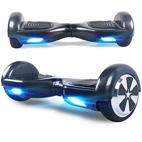 Hoverboard Für Kinder Test