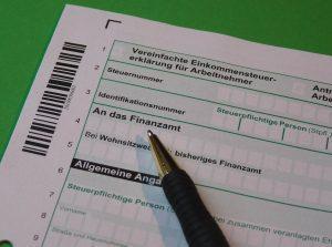 WISO Steuer bietet mobile Steuererklärung
