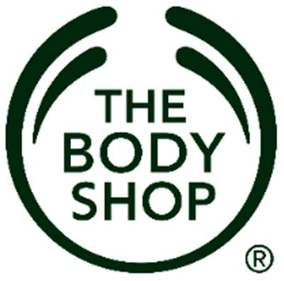 The Body Shop - SALE!